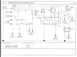 kia picanto wiring diagram inside kia picanto wiring diagram kia optima wiring diagram at Kia Spectra Wiring Diagram