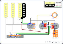 diagram of squire electronics wiring diagrams co 6 way switch fender fat wiring diagram fender ocaster squier strat schematic