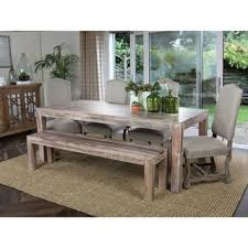 Dining Room 60 Inch Rectangular Table Rectangle Set Wide  Yokamon 36 Inch Wide Rectangular Dining Table