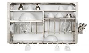 exciting two plates ikea dish drying rack homesfeed with