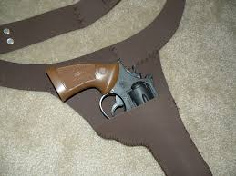 picture of holster 1