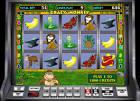 Игровые автоматы push gaming usb