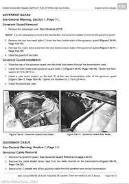2007 club car carryall service manual 295 295se xrt 1550 2007 club car carryall service manual 295 295se xrt 1550 1550se gas diesel intellitach