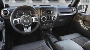 2014 jeep rubicon interior. 2014 jeep wrangler freedom edition interior rubicon 6