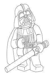Small Picture Printable darth vader coloring pages for kids ColoringStar