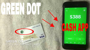 We did not find results for: Can You Add Green Dot Prepaid Debit To Cash App Youtube