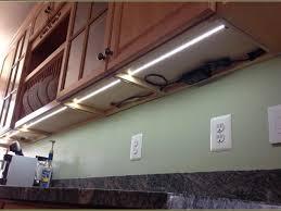 kitchen lights under kitchen cabinets and 42 superb kitchen lighting home depot 2 under cabinet