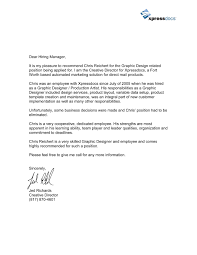 letter of recommendation template word best business template reference letter template reference letter template word and zs24ie1h