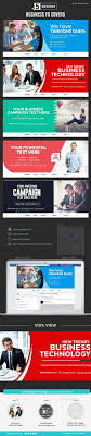 flat design web design graphic design a design cover design free templates facebook cover template facebook timeline covers web banner
