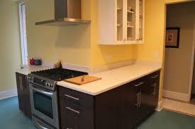 corner kitchen furniture. Outside Corner Kitchen Cabinet F70 All About Brilliant Home Furniture Inspiration With O