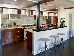 Kitchen Bar Small Kitchens Small Kitchen Design And Layout Ideas Best Attractive Home Design