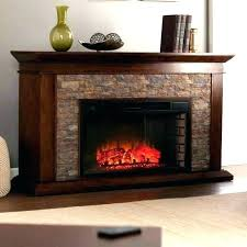 real flame electric fireplace troubleshooting looking modern fireplaces for hillcrest reviews insert best