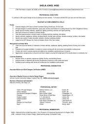 Sales Assistant Job Description Examples Jwl Network Ga