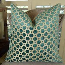 luxury throw pillows. Modren Throw Thomas Collection Luxury Throw Pillows Couch Sofa Geometric  Turquoise Teal Throw Pillow And Luxury Pillows I