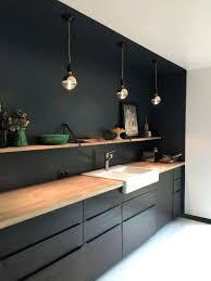 kitchenrelaxing modern kitchen lighting fixtures. Ikea Lighting Kitchen. Kitchen Light Fixtures Full Size Of Modern Fluorescent Amazon Covers Kitchenrelaxing