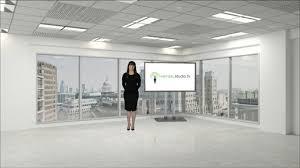virtual office design. Wonderful Office Virtual Office Studio Inside Design