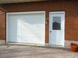 image of garage door window inserts plans