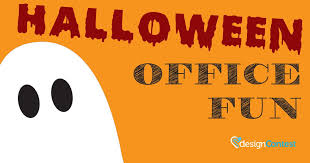 office halloween decorating ideas. Halloween Office Decorations Decorating Ideas O