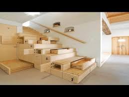 furniture that transforms. Great Space Saving Ideas \u2013 Smart Furniture That Transforms S