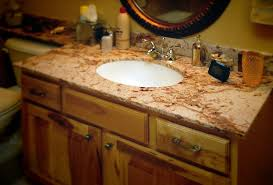 cultured marble bathroom sinks. inspiring marble bathroom vanity tops best cultured home plan ideas sinks