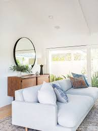 Tractor Themed Bedroom Minimalist Property Interesting Inspiration Design