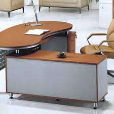 furniture stores in arlington tx lovely office furniture arlington va arlington office furniture office 3559zhpfs1lxm866o88wsq