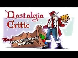 Nostalgia Critic  The Grinch 22  YouTubeNostalgia Critic Christmas Tree