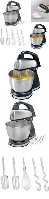 Home Hardware Kitchen Appliances 17 Best Ideas About Small Kitchen Appliances On Pinterest Tiny
