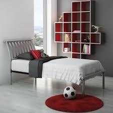 amisco bridge bed 12371 furniture bedroom urban. AMISCO - Newton Kids Bed (12169) Furniture Bedroom Urban Collection Amisco Bridge 12371 L