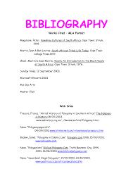 009 Mla Format Research Paper Cite Museumlegs