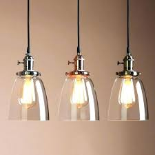 chandelier lights australia ceiling light shades examples preeminent modern glass pendant lighting image of ideas stained