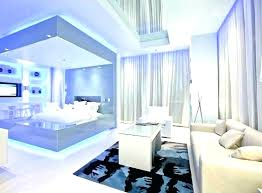 funky bedroom lighting. Ceiling Lights: Modern Bedroom Light Funky Lights Contemporary: Lighting