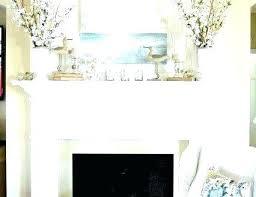 fireplace decorating modern fireplace mantel decorating ideas for spring fireplace decorating fireplace decor ideas modern