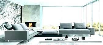 modern italian contemporary furniture design. Italian Furniture Companies Contemporary Top 10 Modern Design