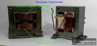 understanding resistance er station rating was looking for first the transformer out any mods there two kinds vertical and horizontal wiring