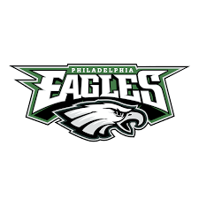 I adore randy meisner with every bone in my body. Philadelphia Eagles Vector Logo Download Free Svg Icon Worldvectorlogo
