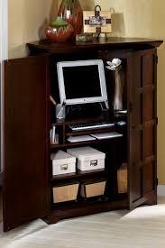colored corner desk armoire. Colored Corner Desk Armoire Best Ideas Of Small Puter 9327 Marvelous Computer S
