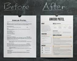 Resume Formats That Stand Out Can Beautiful Design Make Your Resume Stand Out Business resume 1