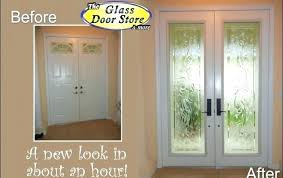 french door privacy interior privacy glass doors front doors with glass inserts interior french doors privacy