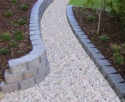 product focus gardenstone wall system