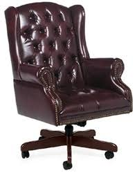 leather office chairs on sale. Global Traditonal Queen Anne Style High Back Tilter Leather Office Chairs On Sale P