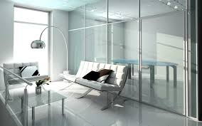... Decorations Inspiration ~ Deluxe Minimalist Furniture Lifestyle And Interior  Design Ideas: Well Liked Chrome Arc ...