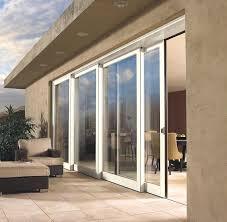 large sliding glass doors full size of 4 panel sliding patio doors multi slide door cost large sliding large sliding glass doors window treatments