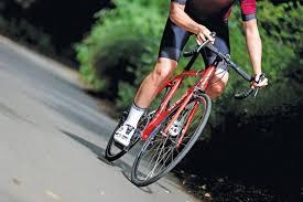 2018 genesis datum. fine datum genesis bikes 2018 range highlights carbon race and stunning steel  frames inside genesis datum e