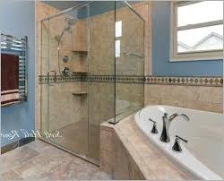 Bathroom Remodeling Columbus Simple Shower Doors Columbus Ohio Fingramota