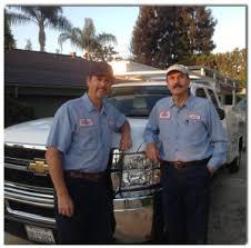 plumber visalia ca. Modren Plumber The Plumbing Company Inside Plumber Visalia Ca R