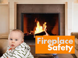 stove fire gif. about fireplace safety stove fire gif