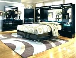design bedroom online. Design My Bedroom And Help Designing Online Barbie Games R
