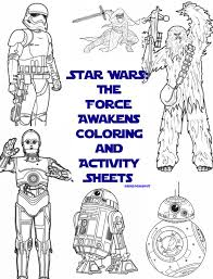 Small Picture 100 best STAR WARS images on Pinterest Star wars party Starwars
