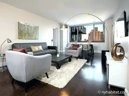 2 Bedroom Apartments Upper East Side Property Custom Design Ideas